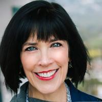 Kimberly Giles