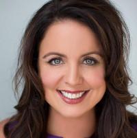 Kelly McNelis