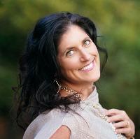 Dr. Deborah Fryer