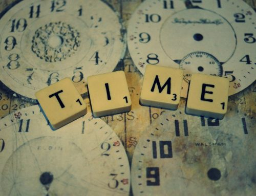 The Truth About Time Management: You Need to Read with Laura Vanderkam (Plus a Book Giveaway!)