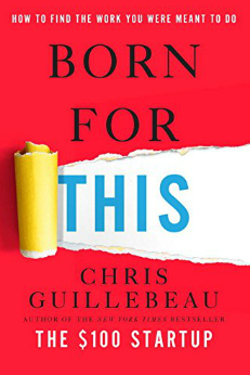 born-for-this-book